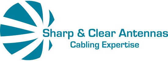 Sharp & Clear Antennas